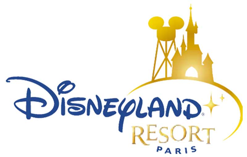 Disneyland Resort - Paris