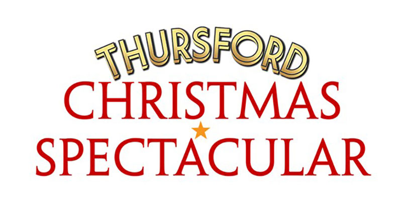 Thursford Spectacular