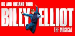 BillyElliotMusical
