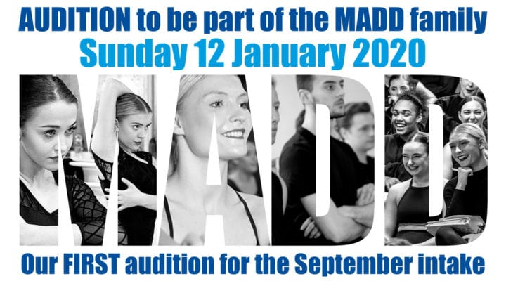 MADD_Audition_Flyer_2020