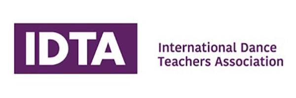 IDTA Association Logo